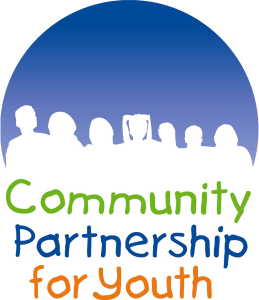 Community Partnership for Youth