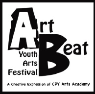 Art Beat Youth Arts Festival