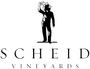 Sheid Vineyards