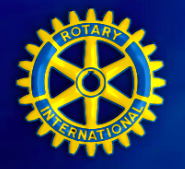 Rotary Club of Monterey