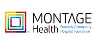 Montage Health