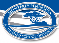 Monterey Peninsula Unified School District