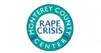 Monterey County Rape Crisis