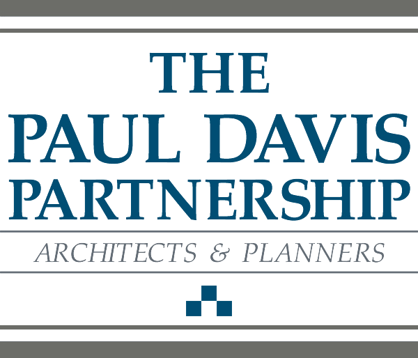 The Paul Davis Partnership