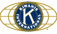 Kiwanis Club of Monterey