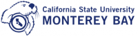 California State University Monterey Bay Service Learning Institute
