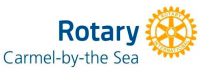 Rotary Club of Camel by the Sea