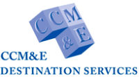 C.C. M. & E. Destination Services